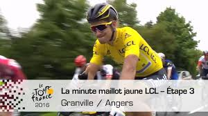 La Minute Maillot Jaune LCL - Étape 3 (Granville / Angers) - Tour ... Fast Accurate The Best Choice For Lcl Consolidator In Ksa Oec Group Ship Smarter With Dhls Weekly Direct Csolidation Services Amazoncom Rc Trucks Remote Control Car Vehicle Electric 4000 Series Alinum Truck Bed Hillsboro Trailers And Truckbeds A Change The Fleet Nebraska Wheatie Cranes Sale Buy Sell Crane Rentals Network Nationalsterling 880c Boom On Cranenetworkcom Fpsgroup Trucking Companies Pennsylvania Wisconsin Local Vintage Freightliner Throwback