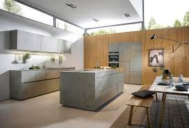 beton in der küche küche betongrau schiefergrau