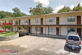 1 Bedroom Apartments In Oxford Ms by Lafayette Place U2013 Rent List