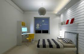 children bedroom cartoon curtain download 3d house
