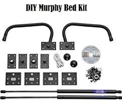 Ikea Murphy Bed Kit by Ikea Murphy Bed