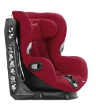 siege auto bebe confort axiss pas cher siège auto axiss de bébé confort bébé compar
