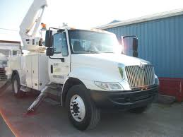 2006 International 55′ Bucket Truck W/ Material Handler ... Bucket And Boom Truck Rental Ples Electric Bobcat Equipment Rentals In Lethbridge Daily Weekly Monthly Rates Arizona Commercial Sales Llc Rome Ga Crane Service Ga Sold Versalift Sst37 Bucket Truck On 2014 Ford F450 For Homepage Rent Aerial Lifts Trucks Near Naperville Il Zartman Cstruction 55 Altec Am650 W Material Handler A 2008 Decarolis Leasing Repair Company Reliance Rental