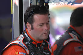 Robby Gordon - Wikipedia Tonkin Replica Gordon Trucking Pacific Wa Advisorselect Transportation Logistics Market Monitor Spring Techme Sources Anthony Levandowski The Tpreneur At Tonkin 164 Scale Freightliner Dcp 1862388406 Truck Paper The Worlds Best Photos Of Columbia And Trucking Flickr Hive Mind Trailer Details Western Star Northwest Untitled Selfdriving Car Wikipedia Military Pay Chart 2018 Top Car Release 2019 20 Jobs Preparing You For Future Zavcor Traing Academyzavcor