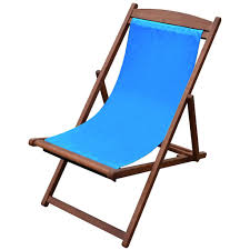 Chair | Beach Tanning Chair Fold Up Lounge Beach Chair Portable ... Fniture Inspiring Folding Chair Design Ideas By Lawn Chairs Beach Lounge Elegant Chaise Full Size Of For Sale Home Prices Brands Review In Philippines Patio Outdoor Pool Plastic Green Recling Camp With Footrest Relaxation Camping 21 Best 2019 Treated Pine 1x Portable Fishing Pnic Amazoncom Dporticus Large Comfortable Canopy Sturdy