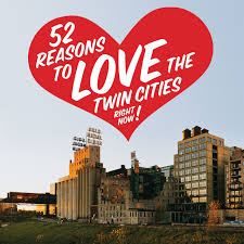 52 Reasons To Love The Twin Cities - Mpls.St.Paul Magazine Facility Upgrades Pilot Flying J B Hunt Wikipedia Gene Jr Tracy Best Of Gene Tracy 3 Amazoncom Music Godfathers Pizza A You Cant Refuse Homepage Yes There Really Is A Tiger At Truck Stop Free Tony The Loves Travel Stops Lostravelstop Twitter Sapp Bros Centers Home This Morning I Showered At Girl Meets Road Plaza 83 Diner York Pennsylvania 8 Budget Friendly Vacation Ideas For 2019 Nomadic Matt Globe Restaurant Truck World