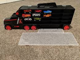 Find More Storage Semi For Sale At Up To 90% Off - Appleton, WI Tanker Trucks Lorries Tank Stock Photos Winross Inventory For Sale Truck Hobby Collector Thomas And Friends Wackmaster Cstruction Fun Toy Trains Kids Best Hot Wheels Monster Jam Sale In Appleton Wisconsin 2018 Metal Tonka Dump Fox Cities Wi 2017 Christmas Acvities Heart Model Car Kits Toysrus Old Tonka Toy Jeep Dump Truck Collectors Weekly Vtech Baby Toot Drivers Vehicles 3car Pack Tech Deck Bonus Sk8shop Zero 96mm Fingerboard Skateboard 6pack Bzeandthemachinsuigclawsripesmonstertruck 0d058a85zoomjpg