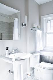 Bathroom Remodel Under $10,000   BEPG - Lifestyle Blogs   Budget ... Diy Bathroom Remodel In Small Budget Allstateloghescom Redo Cheap Ideas For Bathrooms Economical Bathroom Remodel Discount Remodeling Full Renovating On A Hgtv Remodeling With Tile Backsplash Diy Vanity Rustic Awesome With About Basement Design Shower Improved Renovations Before And After Under 100 Bepg Lifestyle Blogs Your Unique Restoration Modern Lovely 22 Best Home