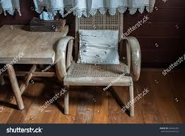 Small Antique Wooden Chair Sits On Stock Photo (Edit Now ... Rocking Chair For Nturing And The Nursery Gary Weeks Coral Coast Norwood Inoutdoor Horizontal Slat Back Product Review Video Fort Lauderdale Airport Has Rocking Chairs To Sit Watch Young Man Sitting On Chair Using Laptop Stock Photo Tips Choosing A Glider Or Lumat Bago Chairs With Inlay Antesala Round Elderly In By Window Reading D2400_140 Art 115 Journals Sad Senior Woman Glasses Vintage Childs Sugar Barrel Album Imgur Gaia Serena Oat Amazoncom Stool Comfortable Cushion
