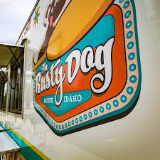 The Rusty Dog Corndogs | Boise, ID Food Truck Idaho County Launches Food Truck Polls For Early Voting The American Usa Stock Photo 78760610 Alamy Treefort 2015 Food Truck Menus Cobweb This Is Quite The Event Bring Your Appetite City Of Boise Catering Services Walnut Creek Trucks At State Youtube New Dtown Public Park In Works What Do You Want To See How Start A Tasure Valley Treats And Tragedies Saint Lawrence Gridiron West End Park By Matt Sorsen Kickstarter Coalition Home Facebook