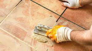 Regrouting Bathroom Tiles Video by How To Regrout Tile In Your Kitchen Bathroom And Beyond
