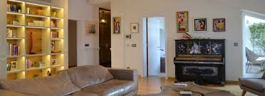 100 Belgrade Apartment Real Estate Rent And Sale Apartments Houses