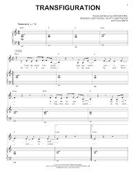 Sinking Deep Piano Easy by Sheet Music Digital Files To Print Licensed Aodhan King Digital