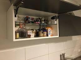 ikea einbauküche inkl tisch malm kommode elektrogeräte