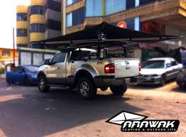 Arawak Camping 270º Car Awning – Arawak Camping & Outdoor Life Rhino Rack Sunseeker Canopies And Awnings Outdoor Awning Retractable On A Food Truck New Haven Window For Sale Custom Everythgbeautyinfo Darche Eclipse Ezy Frontside Extension Total Offroad Napier Sportz Tent 208671 Tents At Sportsmans Guide Dome 1300 32125 Rhinorack Pvc Tarpaulin Truck Cover Sheet Covering Tarps For Awning Tents Ford With Custom Features Vending Trucks Homestyle Upholstery Standard Side Junk Mail