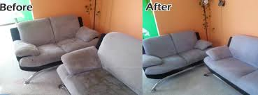Sofa City Fort Smith Ar Hours by War Flyer Sofa Cleaning London Sofa Cleaning Cost Sofa