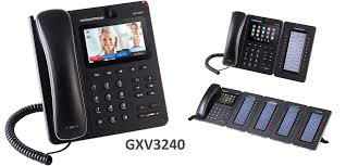 Phone Systems – CrossPath Telecom Network Featured Top 10 Voip Apps For Android Androidheadlinescom Akuvox Sip Intercom Ucc Terminal Ip Phone Voip Phone Reviews Online Shopping Unifi Executive Ubiquiti Networks Fanvil C400 Danzone Technology Co Canadas List Manufacturers Of Sip Buy Alloy Computer Products Australia Phones Spec Details U11 Life Htcs Upcoming One Have Enterprise Pro Uvppro Bh Best Apps And Calls Authority 5 Making Free Calls