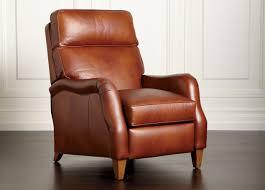 Ethan Allen Sofa Bed Air Mattress aiden leather recliner recliners ethan allen