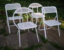 Vintage Homecrest Patio Furniture by 1960s Outdoor Furniture Simplylushliving