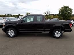 2018 Ford F-150 XL In Belleville, WI   Madison Ford F-150   Francois ... 2018 Ford F150 Xl In Beville Wi Madison Francois June Rv There Yet Seniors Disabled Struggle With Flood Evacuation From West Side Symdon Chevrolet Of Mt Horeb Is A Mount Dealer And New Lisbon Wisconsin Wikiwand Service Buick Repair Center Dodgeville Near Mineral 1965 Intertional Co 1600 Fire Truck Fire Trucks Pinterest First Gear 134 Scale Ambulance 19996978 Kodiak Indianapolis Department Emergency Evansville A Janesville Source