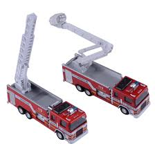 1/32 Kids Children Fire Truck Toy Wheels Can Move Utility Vehicle ... Water Truck Specifications Suppliers And Spartan Emergency Response Fargo Fire Department Nd 215601 Ford C Series Wikipedia Erv Houston Tx 212901 Trucks Waterford Mi Gmc Tanker Pumper Pumpers Tankers Quick Attacks Utvs Rcues Epworth17 Command Jefferson City Commissions Custombuilt Fire Trucks Iyabii La Bibanoe Ankeny Reliant Apparatus Motor Model 75 Ft Tower Aerial