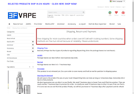 Giant Vapes Coupon Codes / Discount Coupons For Medieval ... Provape Ecf Deduction Code Dj Music Mixer Coupon For 30 Discount Nov 2016 Video 50 Off Guzel Coupons Promo Discount Codes Wethriftcom How Thin Affiliate Sites Post Fake Coupons To Earn Ad Warner Bros Studio Tour Ldon Voucher U Coupon Center Bigagnescom Promo Codes November 2019 Art Of Shaving Online Free Code 2k18 Alpine Resorts Giant Vapes Medieval Www Litecigusa Net Discounted Premium Printable Ntb Tires Mm 1