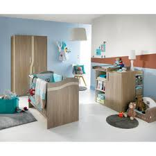 chambre bébé galipette chambre pablo chambres nature aubert