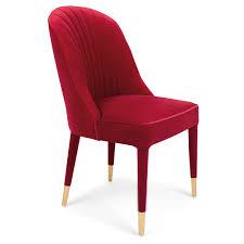 design stühle und lehnstühle passend zu deinem style bold