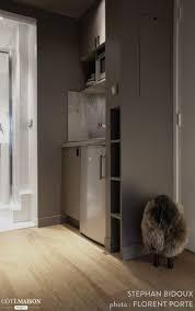 cuisine de 16m2 157 best amanager 1 studio 2 15m2 images on attic