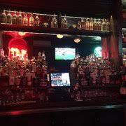 983 Bushwick Living Room Yelp by The Little Whiskey 31 Reviews Bars 36 Wilson Ave Bushwick