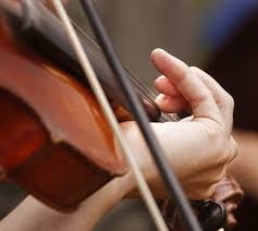Pumpkin Fiddle Fest Maine by Roots Music Showcased At The Ossipee Valley Music Festival