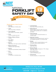 Free Forklift Inspection Checklist Pretrip Truck Inspection Form A Youtube Fork Lift Checklist Template Word Pictures To Electric Rough Terrain Annual Iti Bookstore Monthly Vehicle Inspection Form Timiznceptzmusicco Forklift Safety Book The Equipment Log 17 Point 6 Free Vehicle Forms Modern Looking Checklists For How Ppare Your Roof For Winter Metal Era Edge Joints Tanker Truck Water Oil Oil Fuel 5 Questions Forklift Compliance Speaking Of Dot Cerfication Cdl Pre Trip Sheet Food Safety Checklist Uk Foodfash Co Free Business