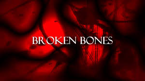 Chvrches We Sink Instrumental by Chvrches Broken Bones Images Reverse Search