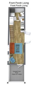 100 House Plans For Shipping Containers Maximizing Space With The Help Of These Container Floor