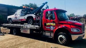 100 Tow Trucks For Sale In Pa Philadelphia Ing Service 2157222111