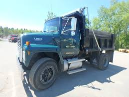 1994 Ford L8000, Phillipston MA - 5003952205 - CommercialTruckTrader.com Deanco Auctions 1997 Ford L8000 Single Axle Dump Truck For Sale By Arthur Trovei Morin Sanitation Loadmaster Rel Owned Mor Flickr 1995 10 Wheeler Auction Municibid Wiring Schematic Trusted Diagram Salvage Heavy Duty Trucks Tpi Single Axle Dump Truck Coquimbo Chile November 19 2015 At In Iowa For Sale Used On Buyllsearch News 1989 Ford Item 5432 First Drive All 1987 Photo 8 L Series Wikipedia