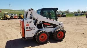 Bobcat Of Casper   Equipment Sales In Casper, WY