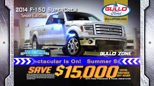 August Truck Deals! - YouTube Payne Hail Goliath The Silveradobased 6x6 Pickup Highway Products Inc Alinum Truck Accsories Work Used Vehicle Dealership Mansfield Tx North Texas Stop Quality Car Deals Sames Ford New Cars Near Encinal Beck Masten Buick Gmc Coastal Bend Robstown Dealer The Best Trucks Of 2018 Digital Trends Jasper Auto Sales Select Al 199 Lease On And Suvs For August Chevrolet Silverado 1500 In Austin Autonation