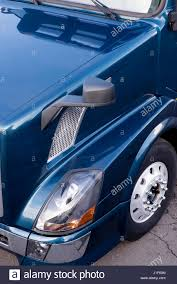 Fragment Of Side Of Dark Blue Big Rig Semi Truck With Modern ... Led Headlight Upgrade Medium Duty Work Truck Info 52017 F150 Anzo Outline Projector Headlights Black Xenon Headlights For American Simulator 2012 Ram 1500 Reviews And Rating Motor Trend 201518 Cree Headlight Kit F150ledscom 7 Round Single Custom Creations Project Ford Truckheadlights Episode 3 Youtube 7x6 Inch Drl Replace H6054 6014 Highlow Beam In 2017 Are Awesome The Drive Volvo Vn Vnl Vnm Amazoncom Driver Passenger Headlamps Replacement Oem Mack Semi Head Light Ch600 Ch700 Series Composite