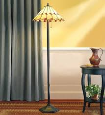 Rembrandt Floor Lamp With Table by Table Lamps Yellow Lamp Shades Table Lamps Whether You Have An