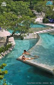 20 Best Jimbaran Hotel Images On Pinterest | Jimbaran Bali ... Rock Bar Bali Jimbaran Restaurant Reviews Phone Number The Edge Bali Uluwatu Oneeighty Pool Ayana Resort Travel Adventure Uluwatu Temple Pura Luhur Attractions Going Extreme 10 Heartpounding Sports In Diary Ungasan Clifftop And Sundays Beach Best Restaurants Bukit Area Places To Eat Top Spots For Sunset Drinks Secret Beaches Magazine 20 Best Hotel Images On Pinterest Bali Tipples At The Balis Rooftop Bars Ultimate Spa
