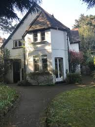 100 Oxted Houses For Sale Herefordshire Houses For Sale And Properties For Sale And Rent From