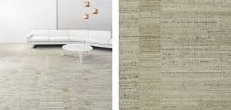 buy shaw design journey novice and master plain weave contract