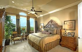 K Hovnanian Floor Plans by New Homes For Sale Craig Ranch Mckinney Tx Blog Archive Craig