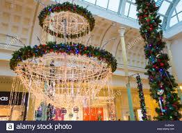 Disney Garden Decor Uk by Christmas Tree Ornaments Uk Christmas Tutorials Christmas Tree