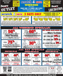 Sears.ca Coupon Code December 2018 / Chase Coupon 125 Dollars Searscom Black Friday 6pm Outlet Coupon Code Sears Redflagdeals Futurebazaar Codes July 2018 Dickies Double Knee Work Pants Walmart Dickies Iron Shoes Unisex Stevemadden Mattress Sets Bowflex Coupons Canada Best On Internet Make A Wish Beautiful Concept Outlet Warranty Foodnomadsclub Black Friday Ads Sales Doorbusters And Deals 2017 Download Sears Nunnoboughwheelw37s Soup Gnc Printable August 2019
