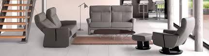 canapé simmons fauteuil de relaxation canapé relax le guide