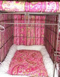 Cute Girly Dog Beds Cute Girl Dog Beds Cute Girly Pet Beds