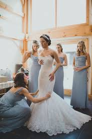 best 25 southern wedding dresses ideas on pinterest simple lace