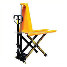 Hand Lift Truck, Hand Lift Truck Suppliers And Manufacturers At ... Hand Truck Liftn Buddy Battery Powered Lift Dolly Pallet Trucks Pump And Electric China 1500kg High Quality Stacker Sdj1500 1246pcs Hydraulic Jack Heavy Duty 5500lbs Scissor Trkproducts Upcart Allterrain The Awesomer Manual Amazoncom Goplus Table Cart Action Storage Tremendeous 67101 75 Titan Ii Appliance Duluthhomeloan Professional 2 Wheels Moving Mobile
